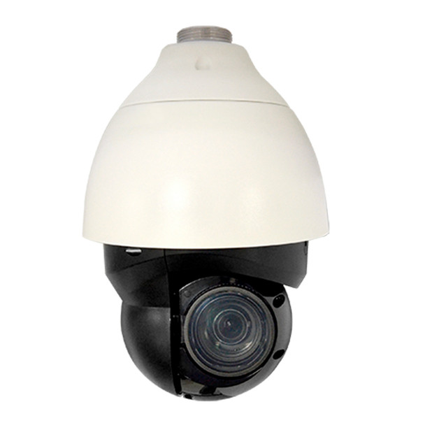 ACTi A950 8MP 4K IR H.265 Outdoor Speed Dome IP Security Camera with 22x Optical Zoom