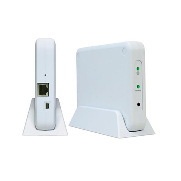 2Gig 2GIG-BRDG1-900 Go!Bridge IP Communicator (BRDG1)