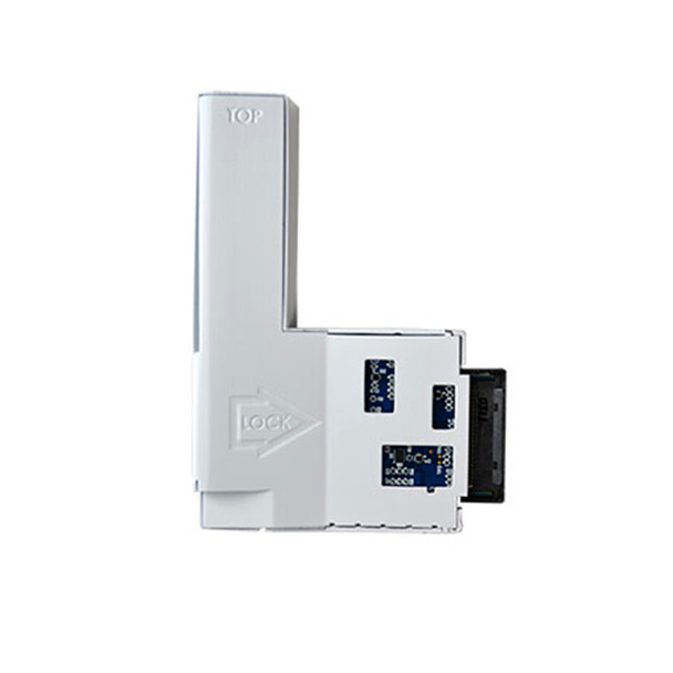 2Gig 2GIG-CDMAV-A-GC3 GC3 Verizon CellSled Cell Radio (ADC) - US Only