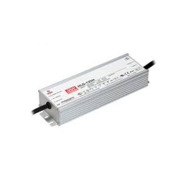 Vivotek HLG-240H-54 240W Single Output Switching Power Supply