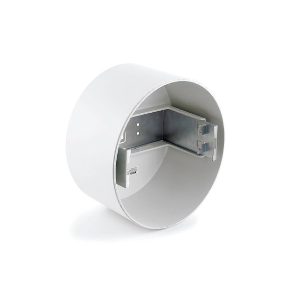 Bosch LC1-CSMB Surface Mounting Box