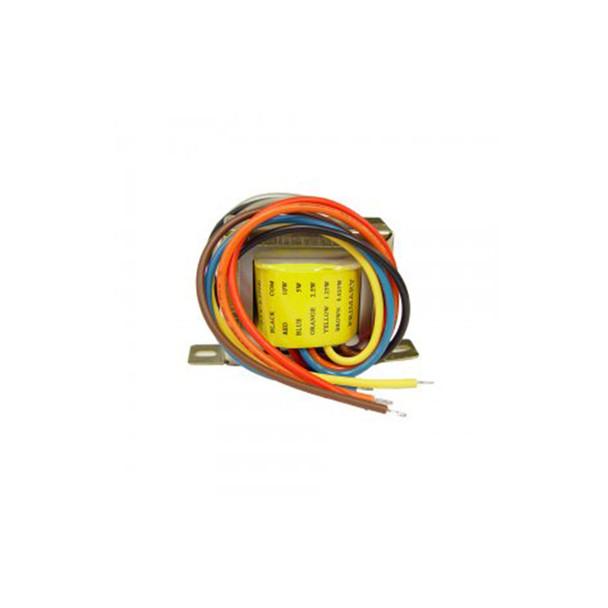 Speco T2510 10W 25V Line Transformer