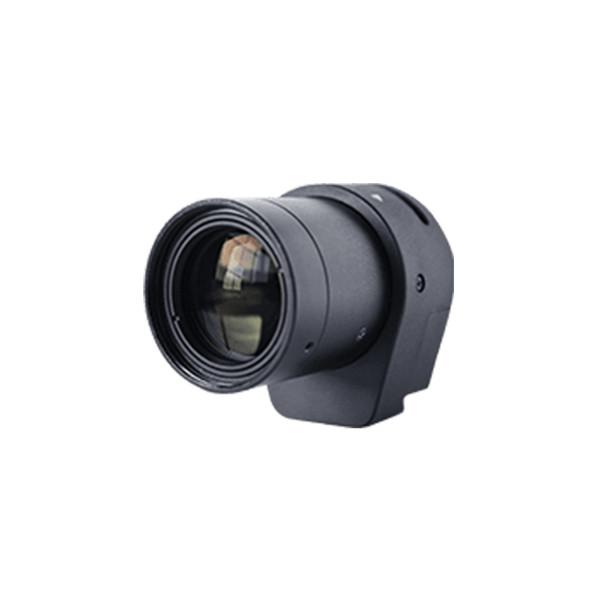 Vivotek AL-24A P-iris Camera Lens-12~40mm, F1.8, CS-Mount