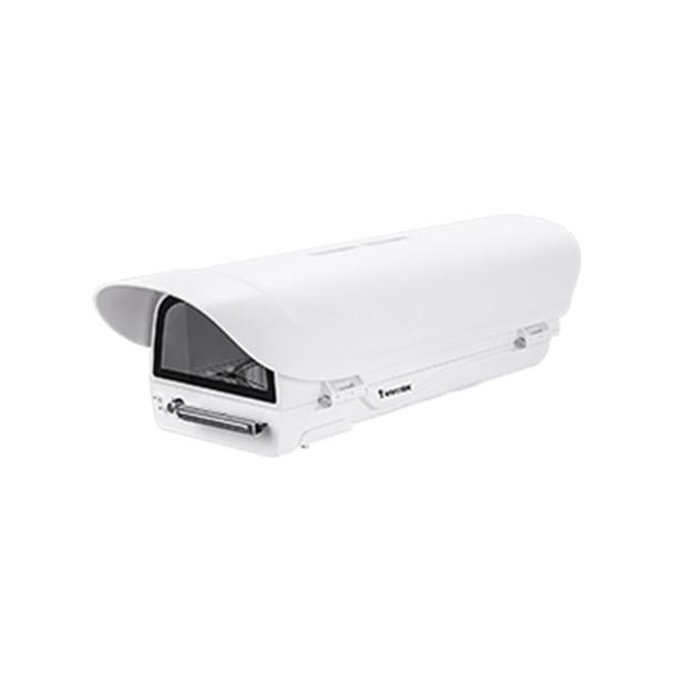 Vivotek AE-23B Outdoor Enclosure for Box Camera, Clear
