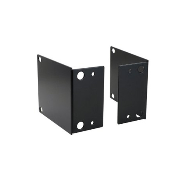 Speco PBMRK1 Rack Mount Accessory for PBM30