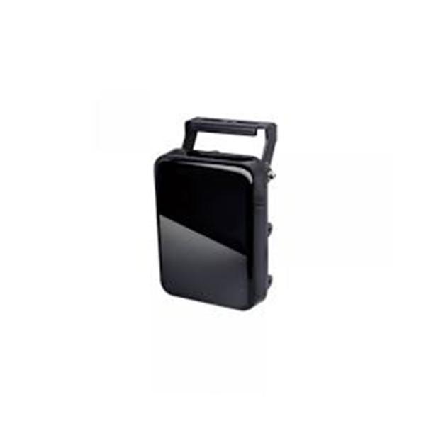 Vivotek CM48I8-90120 Adjustable Beam Angle IR Illuminator