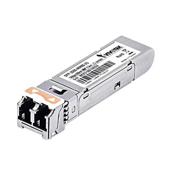 Vivotek SFP-2000-SM13-10 10G SFP+ Transceiver