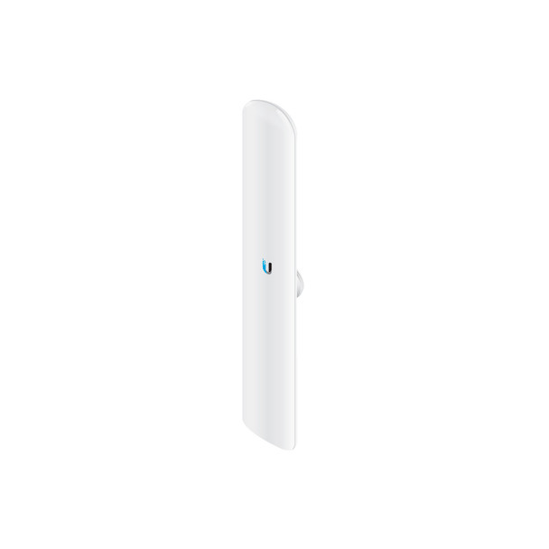 Ubiquiti LAP-120-US 5Ghz Wireless Access Point - 2x2 MIMO airMAX ac Sector AP