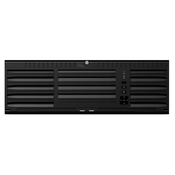 LTS LTN07128-R16 128 Channel 4K Enterprise Network Video Recorder
