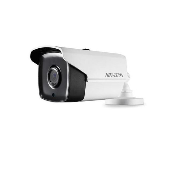 Hikvision DS-2CE16D7T-IT5 12MM 2MP Outdoor IR Bullet HD-TVI Security Camera