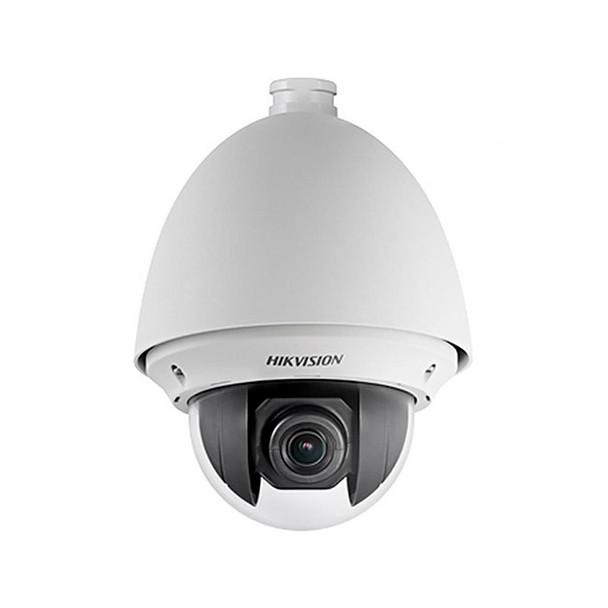 Hikvision DS-2DE4225W-DE 2MP Outdoor PTZ Dome IP Security Camera