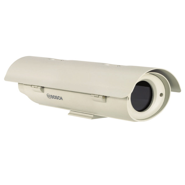 Bosch UHO-HBGS-51 Outdoor Camera Housing with Blower