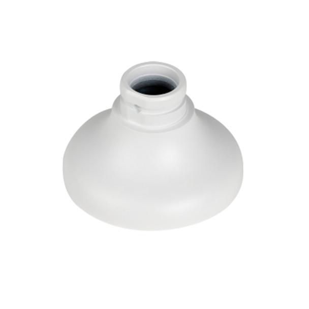 Dahua PFA106 Adapter Plate for Mini Dome and Eyeball Cameras