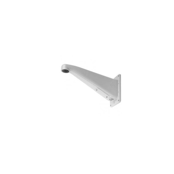 PELCO IWM-SR Wall Mount for Sarix IE Series Dome