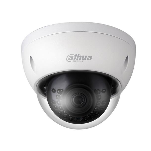 Dahua N51BL22 5MP IR H.265+ Outdoor Mini Dome IP Security Camera