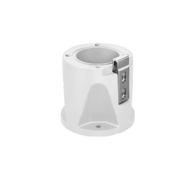 Bosch MIC-DCA-HWA Deep Conduit Adapter with Conduit Adapter