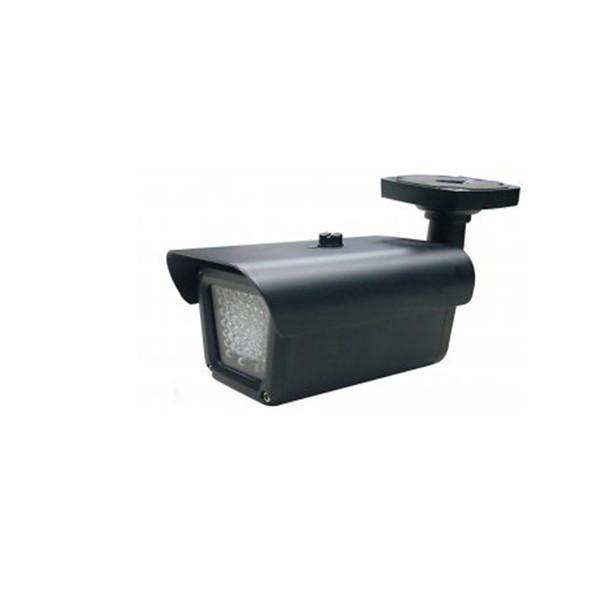 Speco IR60 Indoor/Outdoor 60-degree Infrared LED Illuminator