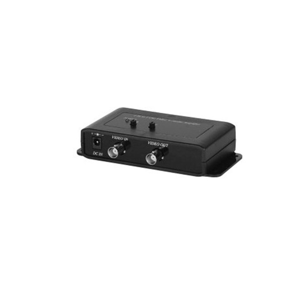 Speco VIDAMP 1 in / 1 out Video Amplifier