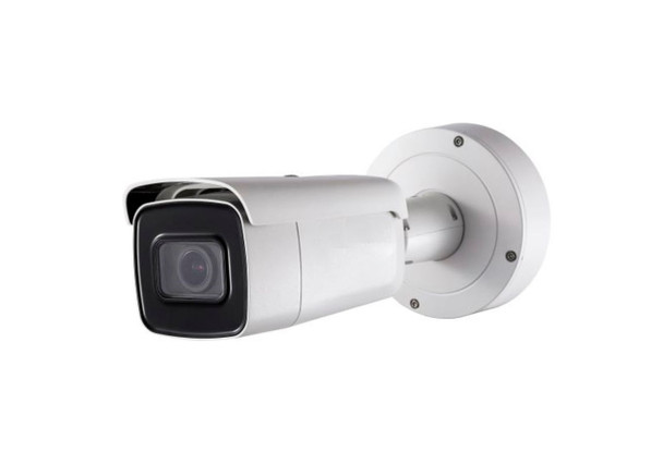 Oculur X4BV5 4MP IR H.265 Outdoor Bullet IP Security Camera