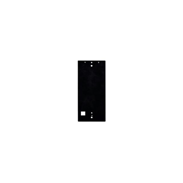 AXIS 01294-001 2N Backplate - 2 Modules