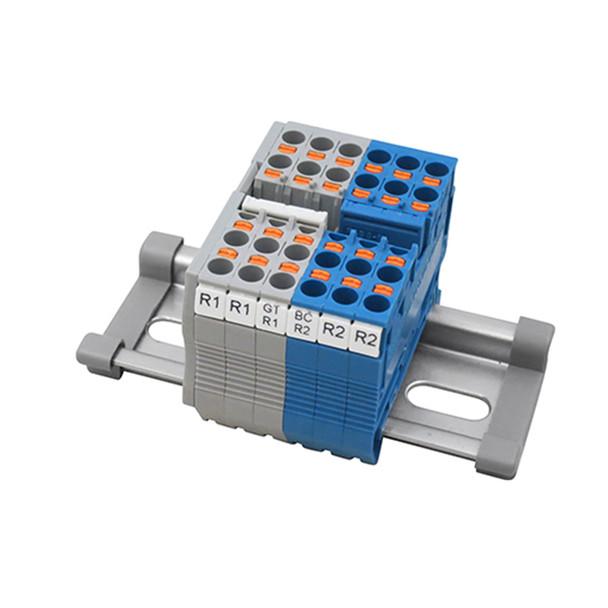 Aiphone GTW-DP Distribution Point Wiring Terminal Strip