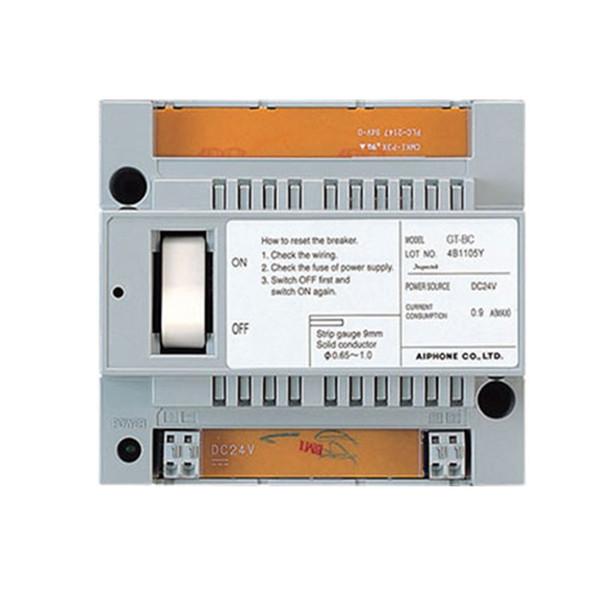 Aiphone GT-BC Audio Bus Control Unit