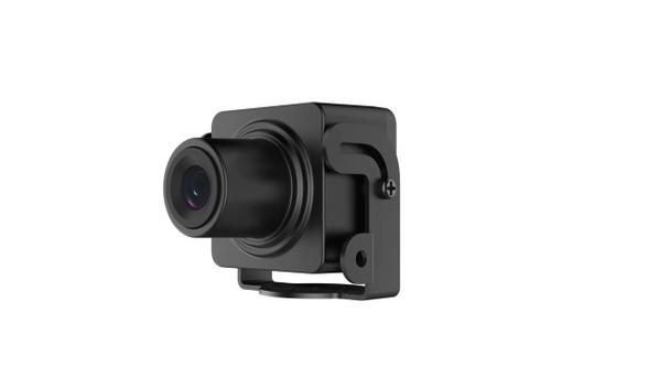 LTS CMIP182W-28 2MP H.265+ Indoor Pinhole IP Security Camera
