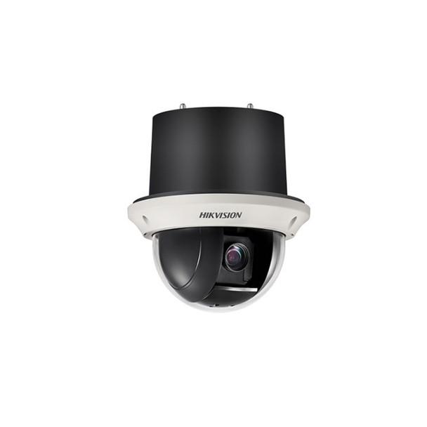 Hikvision EPI-4215-DE3 2MP Indoor Dome IP Security Camera