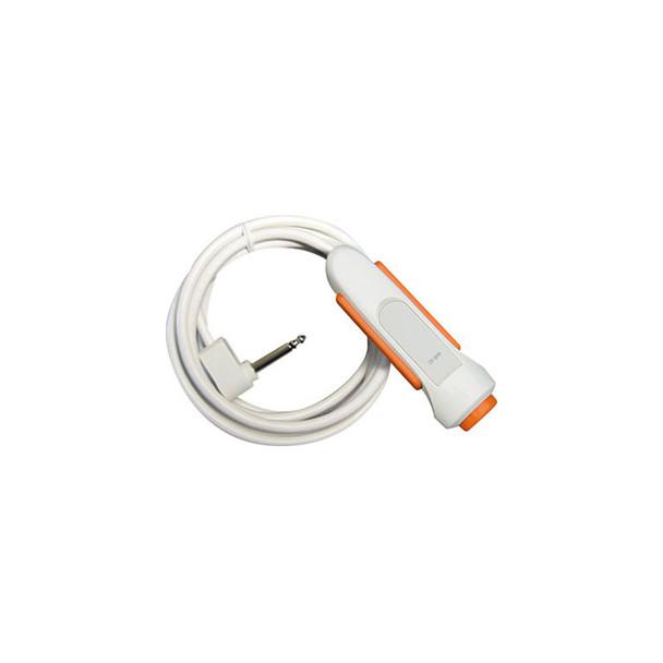 Aiphone NHR-8C Bedside Call Cord, 7'