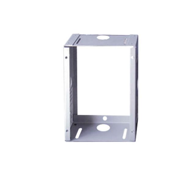 Aiphone BBX-1E Back Box for LE-B/BN, LEF-1C/3C