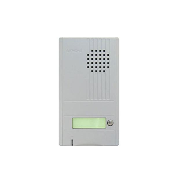 Aiphone DA-1DS 1-Call door station