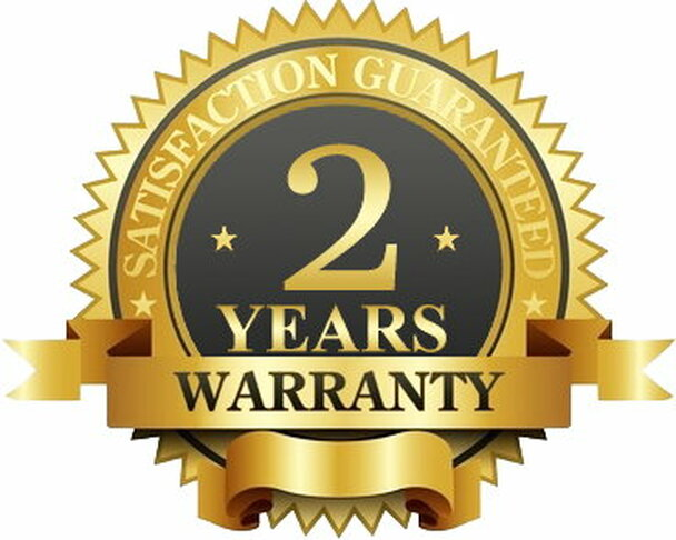 Aiphone C-123LW Dual Master ChimeCom Set, 1 Door, 2 Masters, 1 DAK-2S