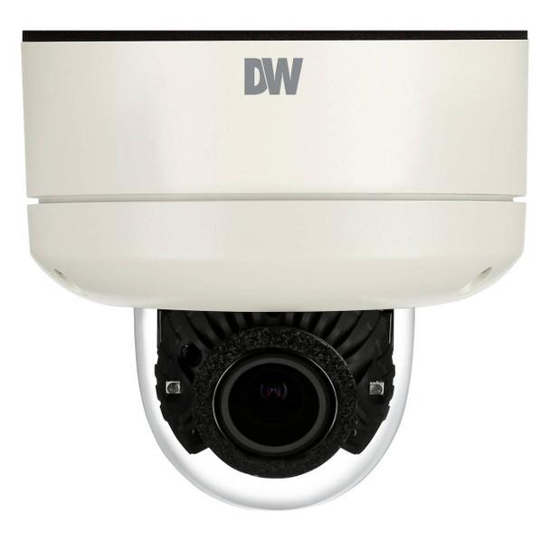 Digital Watchdog DWC-V4283WTIR 2.1MP IR Outdoor Dome HD CCTV Security Camera