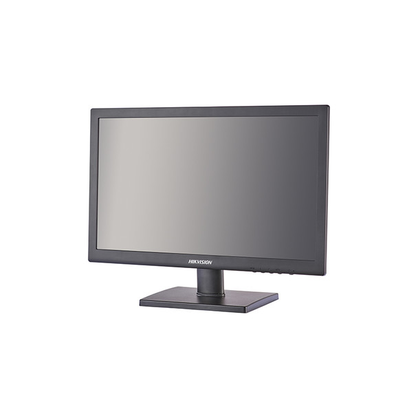 "Hikvision DS-D5019QE-B 19"" LCD Display Monitor"