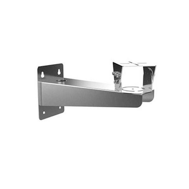 Hikvision WB-SS Anti-Corrosion Wall Mounting Bracket for Box Camera