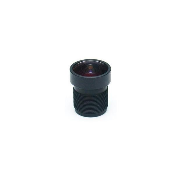 Samsung SLA-M-M36D Megapixel Fixed Lens