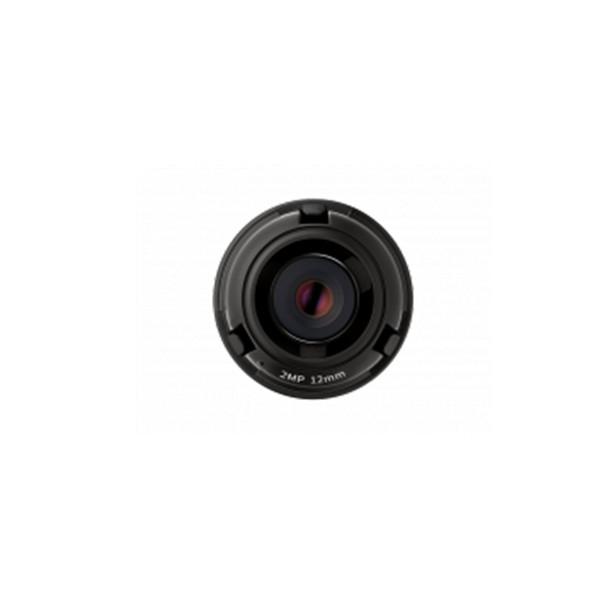 Samsung SLA-2M1200P PNM-9320VQP Lens module