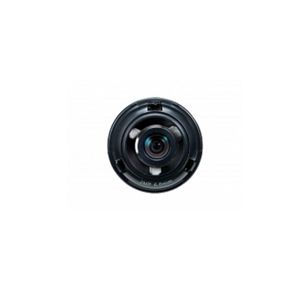 Samsung SLA-2M6000P PNM-9320VQP Lens module