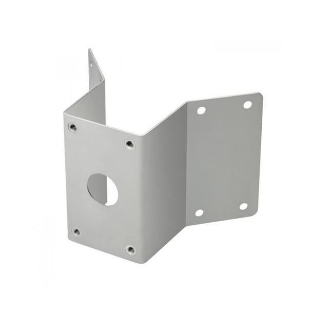 Samsung SBP-300KMS Stainless Steel Corner Mount Adaptor