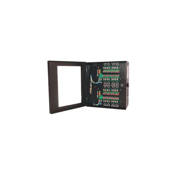 Samsung PWR-24AC-16-8UL Indoor 24 VAC Power Supply