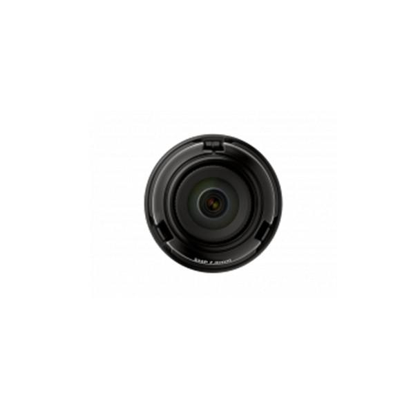 Samsung SLA-5M7000P PNM-9320VQP Lens module