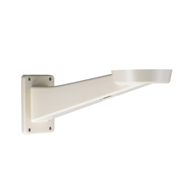 Samsung SBU-500WM Wall Mount