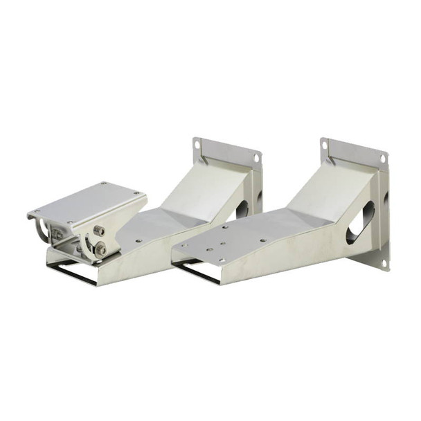 Samsung HT-E-BFW320SW Explosion Proof Wall Mount