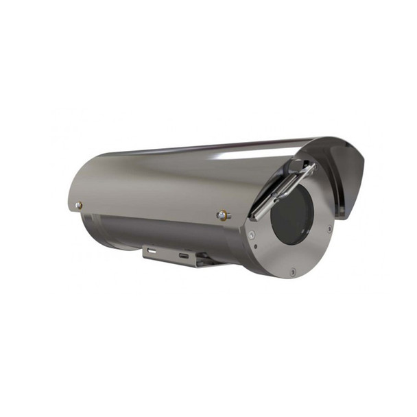 Samsung TNO-6070E1W-M Explosion Proof Fixed IP Security Camera