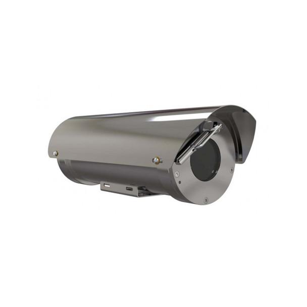 Samsung TNO-6071E1W-C Explosion Proof Fixed IP Security Camera