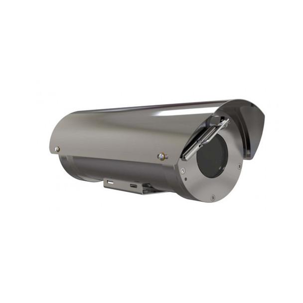 Samsung TNO-6070E2WF-M Explosion Proof Fixed IP Security Camera