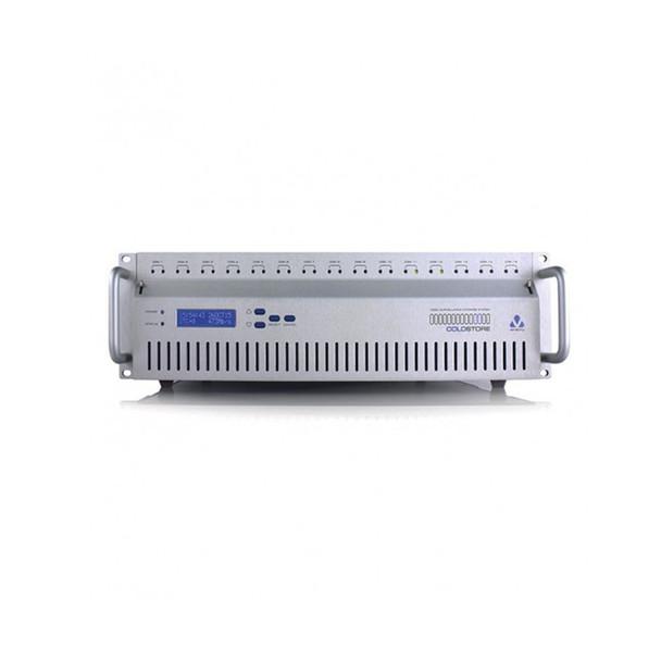 Samsung VER-CSTORE15-64TB Veracity Coldstore 3U, 64TB