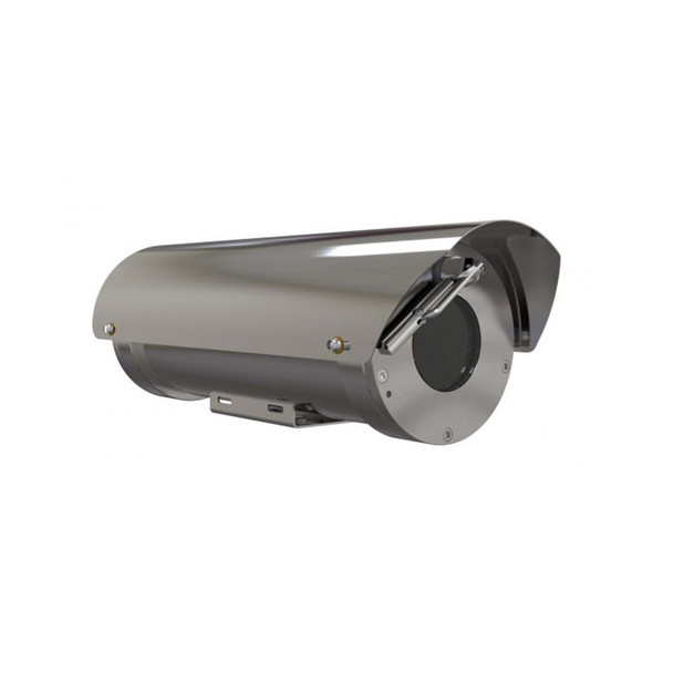 Samsung TNP-6321E2WF-C Explosion Proof PTZ IP Security Camera