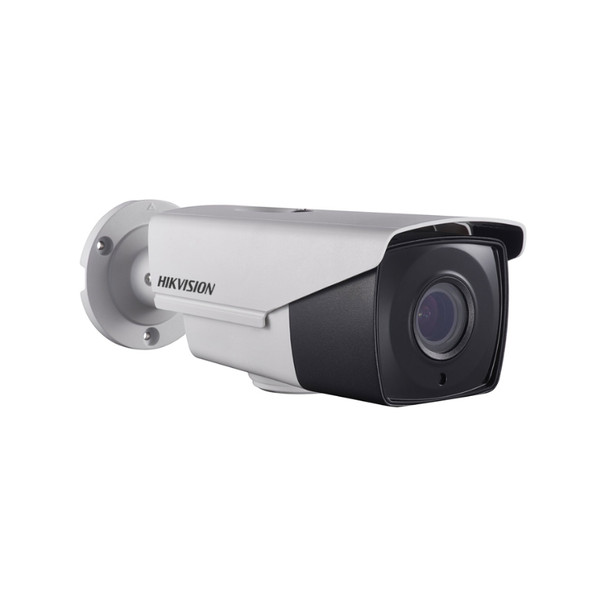 Hikvision DS-2CC12D9T-AIT3ZE 2MP IR Outdoor PoC Bullet HD CCTV Security Camera