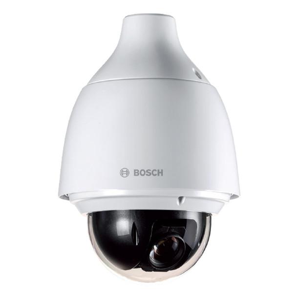 Bosch NDP-5512-Z30L 2MP IR H.265 Outdoor PTZ IP Security Camera
